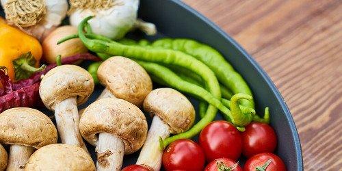 Artigo Científico sobre Nutrição em Bodybuilders