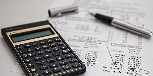 Pílulas de Matemática Financeira (1)
