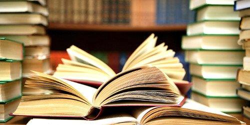 Estrutura do texto dissertativo: Introdução