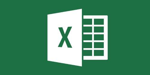 Novidades no Excel 2019 para Windows