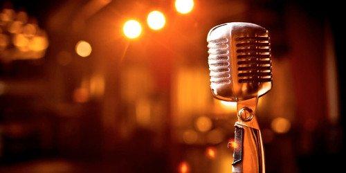 Como ter uma voz afinada para cantar?