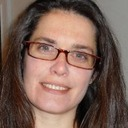 Mariana T.