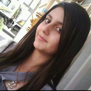 Lívia C.