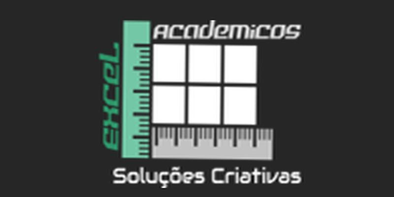 Acadêmicos do Excel
