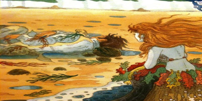 Can adults appreciate Fairy Tales ?