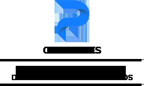 Logo conprofes